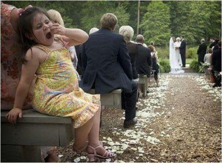children at weddings, include kids at weddings? do kids belong at weddings? should I bring my children to weddings? parenting advice; parenting tips