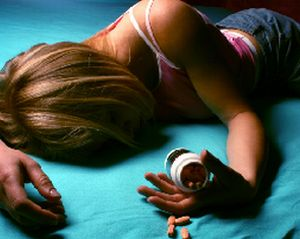 drug abuse prevention among teens starts well before age 11, the average age children are introduced to drugs. Follow positive parenting plans and avoid drug abuse by teenagers . Adolescents must be empowered to say NO to drugs. Parents are the anti-drug