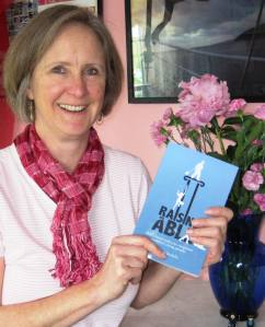 Raising Able is about how to be a good parent. More than how to discipline your toddler, child, tween and teen, the good parenting book is about how to set up a positive relationship for life while nurturing your child's self esteem. Encouragement, natural and logical consequences, love and logic, family meetings, chores and family dinner are all part of the package. Family chores empower parents, children, tweens and teens. STart chores as young as 2 years old and continue until they're 22 years old.