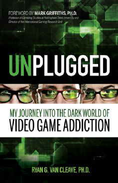 video game addiction, addictinggames, addictinggames.com, video game violence, video game, violence in video games, kids and video game addiction, is my kid addicted to video games?