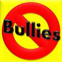 "my child is the bully, anti-bullying, positive parenting, positive discipline, hitting, spanking, yelling, parenting about, teens, toddlers,preschoolers, teenagers, tweens, elementary age, ""alfred adler"" , natural and logical consequences, encouragement, family meetings,"