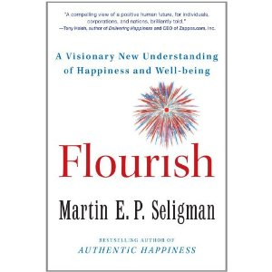 "This book is about how to have a positive outlook on life without drugs and therapy. It will help you with parenting and work and love. I'm listening to it on cd, and love his approach. It's all about love and logic, adlerian, parenting tips, parenting advice.""Martin E.P. Seligman"" ""Mihaly-Csikszentmihalyi"" optimal experiences, flow, positive psychology, encouragement, family meetings, power of language, discipline, parenting: about,"