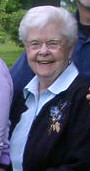 Mother's Day is a day to remember our mothers- what they did for us, what they didn't do for us, and how they loved us. Mother's Day will not feel the same this year without my mother, who influenced me so much. I still mis her. Mildred was a remarkable woman.